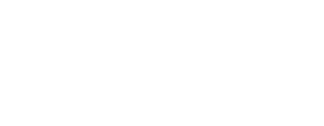 The Sultzer Law Group, P.C.